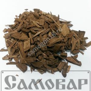 Щепа дубовая (40гр)