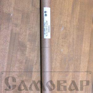 Ареометр АСП-3 (0-40-70-100%)